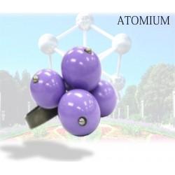 Anillo Atomium