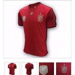 Camiseta Selección Española...
