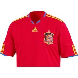 Camisetas Selección...
